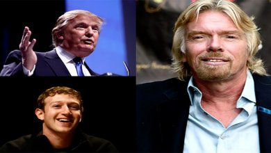 Photo of ۸ عادت مشترک کارآفرینان موفق جهان