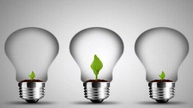 Photo of ۷ راه عالی درک طرح و اندیشه خوب و بزرگ
