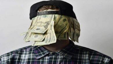 Photo of ۱۰ نشانه که ثابت میکند به زودی ثروتمند میشوید