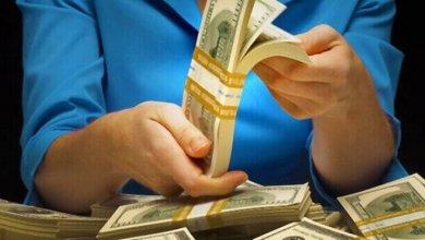 Photo of ۷ راه تضمینی ثروتمند شدن