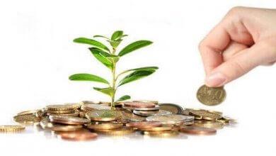 Photo of سرمایه گذاری برای پولدار شدن در جوانی