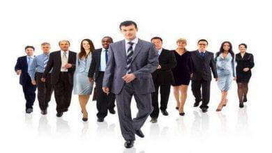 Photo of ویژگی بهترین رهبران امروزی دنیای کسب و کار