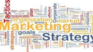 Photo of چگونه میتوانید بازارهایتان را گسترش دهید؟