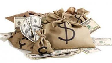 Photo of ۱۱ باور غلط درباره پول و ثروت