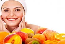 Photo of نقش ویتامین ها در جوانی و زیبایی پوست
