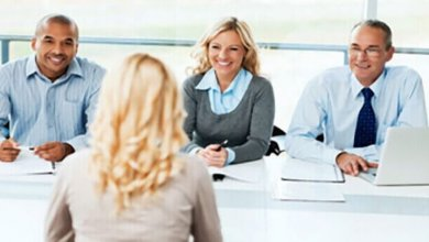 Photo of ۳ نکته کلیدی موفقیت در مصاحبه استخدامی