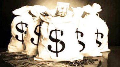 Photo of ۱۰ عامل موفقیت میلیونرها