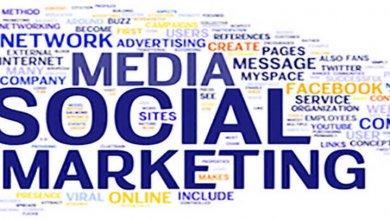 Photo of 10 قانون بازاریابی در شبکه های اجتماعی