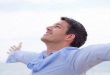 Photo of ۵ سؤال کلیدی برای تبدیل شکست به موفقیت