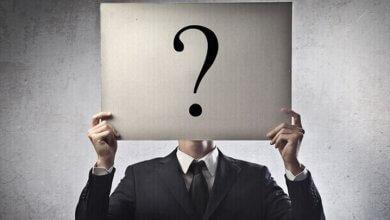 Photo of ۱۰ سوال کلیدی که افراد موفق از خود میپرسند