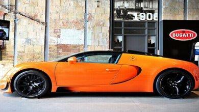 Photo of ۱۰ نکته برای اثبات ثروتمند شدن خیلی آسان است