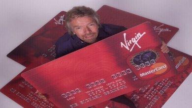 Photo of نت های تأثیرگذار ریچارد برنسون برای کسب ثروت
