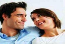 Photo of 5 نیاز روزانه همسرتان را بشناسید
