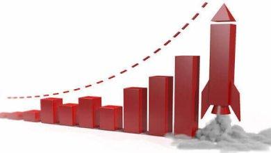 Photo of ۶ قانون اساسی در سرمایهگذاری و افزایش درآمد